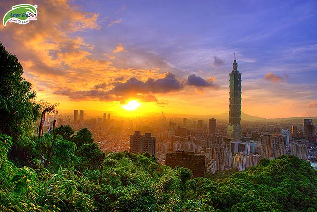 Taipei-101-8.jpg